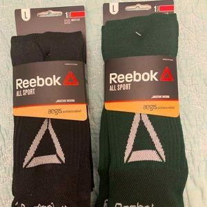 All sport socks